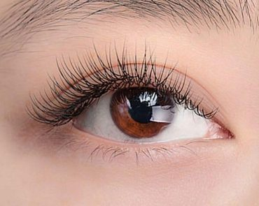 quynhquyen-beauty-center-215081-600x400-concentrate